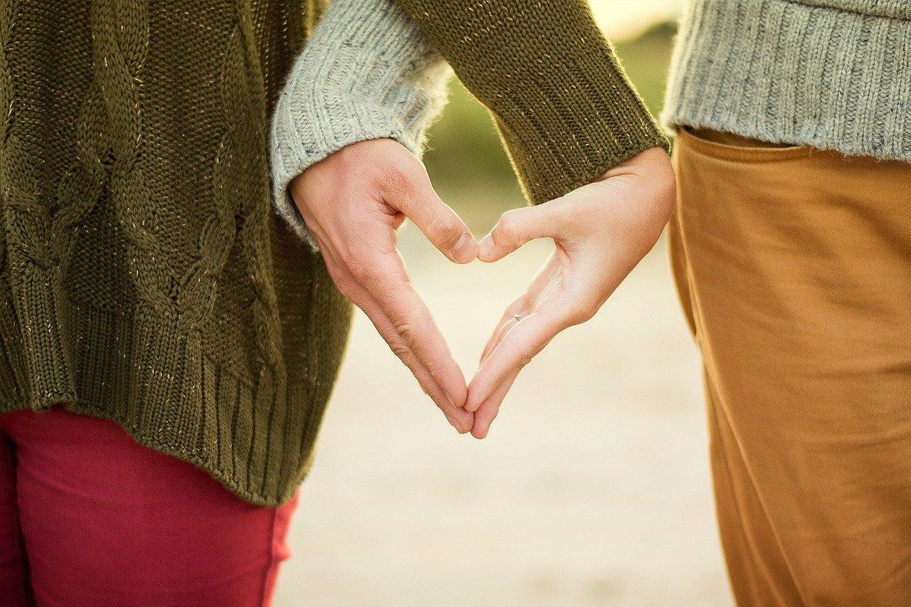 Counseling affettivo per relazioni più autentiche e felici