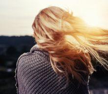 Rafforza l'autostima e sprigiona il tuo potere personale