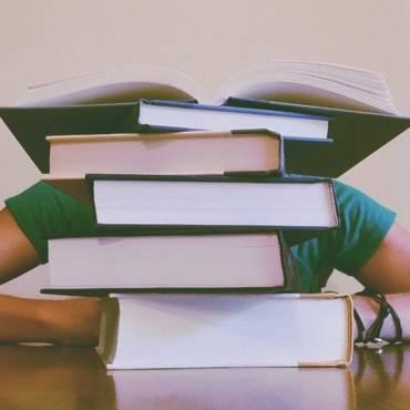 Esami e studio