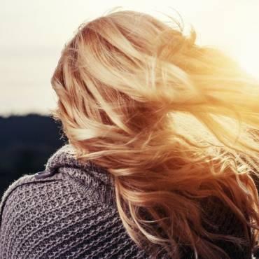 Autoefficacia e autostima