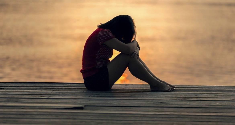 Come dimenticare un ex (sei sicura che si possa?)